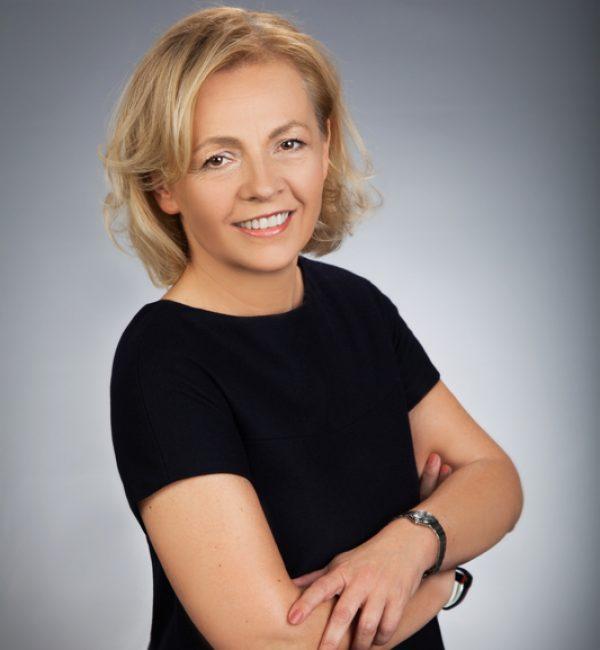 AleksandraKowalska-adwokat-jelenia-gora
